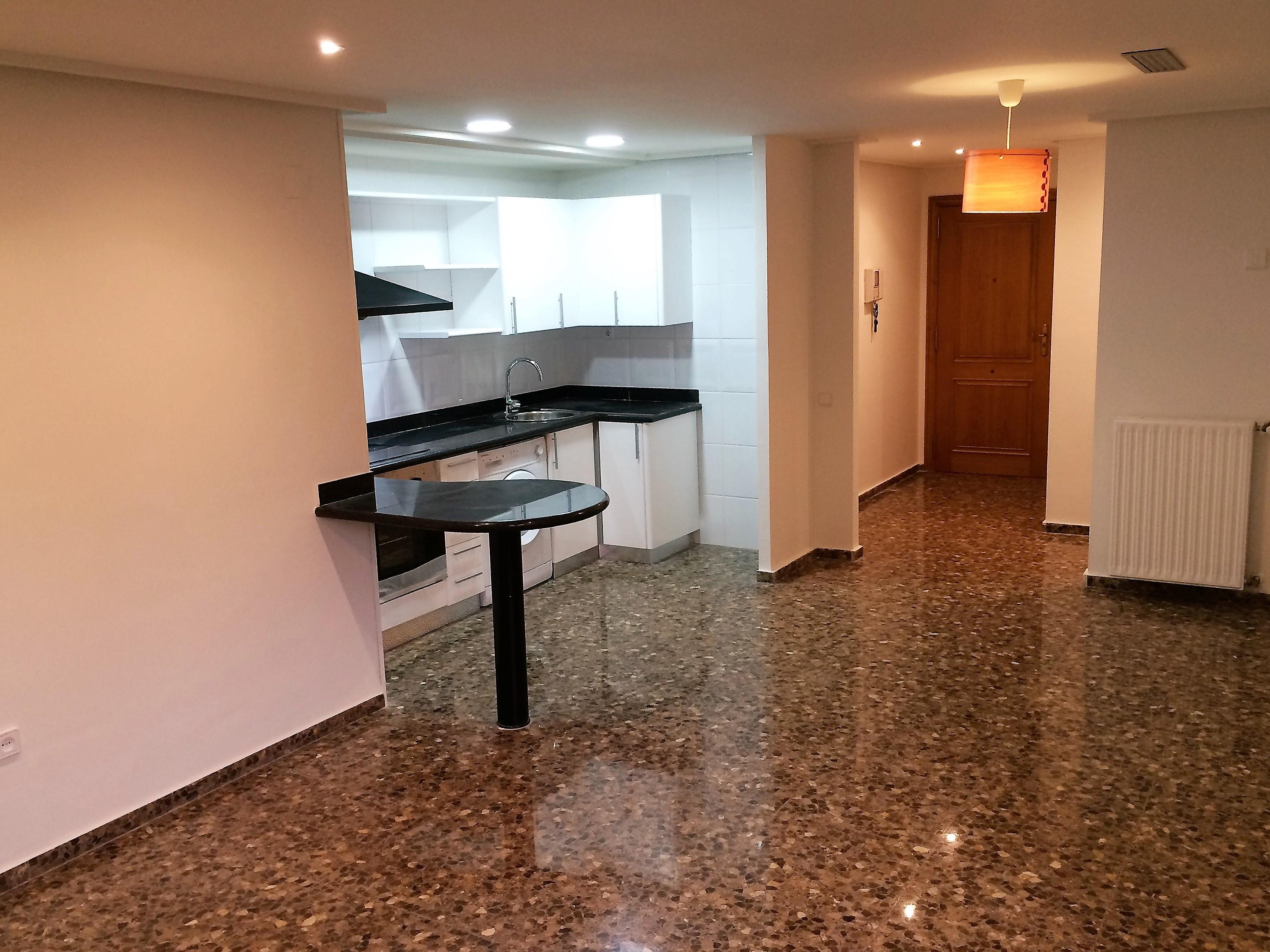 reforma-apartamento-valencia